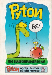Humor_og_Kan_nr3_1988_VG_B