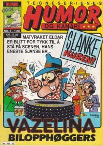Humor_og_Kan_nr3_1988_VG_F