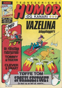 Humor_og_Kan_nr3_1989_VG_F