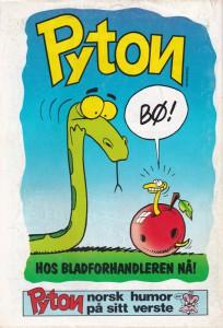 Humor_og_Kan_nr4_1988_VG_B