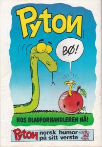 Humor_og_Kan_nr5_1988_VG_B