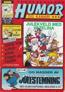 Humor_og_Kan_nr5_1988_VG_F