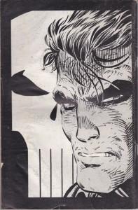 Punisher_nr2_1993_VG_B