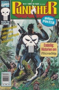Punisher_nr2_1994_VG+_F