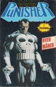 Punisher_nr3_1992_VG_B