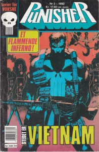 Punisher_nr3_1992_VG_F