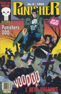 Punisher_nr3_1993_FN_F