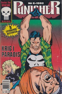 Punisher_nr6_1992_VG_F