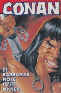 Punisher_nr7_1993_VG+_B