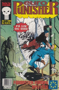 Punisher_nr7_1993_VG+_F