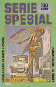 Serie_Spes_nr10_1983_VG_F