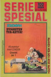 Serie_Spes_nr10_1985_VG_F