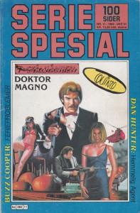 Serie_Spes_nr11_1984_VG_F