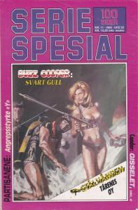 Serie_Spes_nr11_1985_VG_F