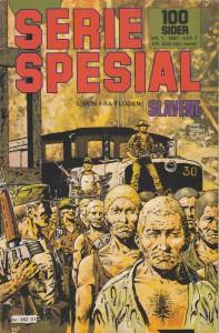 Serie_Spes_nr1_1981_VG+_F