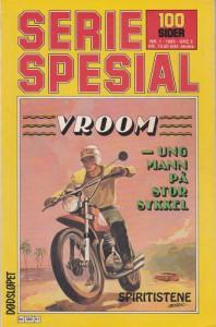 Serie_Spes_nr1_1985_VG_F