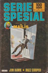 Serie_Spes_nr2_1981_VG_F