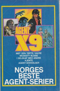 Serie_Spes_nr2_1982_VG_B