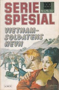 Serie_Spes_nr2_1982_VG_F