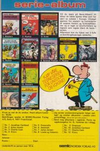 Serie_Spes_nr2_1983_VG_B