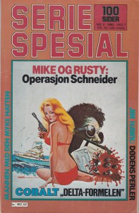 Serie_Spes_nr2_1983_VG_F