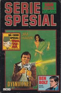 Serie_Spes_nr3_1980_VG_F