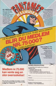 Serie_Spes_nr3_1983_VG_B