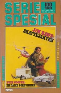 Serie_Spes_nr3_1983_VG_F