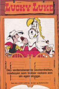 Serie_Spes_nr3_1987_VG_B