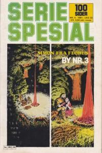 Serie_Spes_nr4_1981_VG+_F