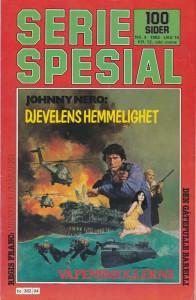 Serie_Spes_nr4_1983_VG+_F