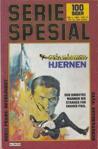 Serie_Spes_nr4_1984_VG_F