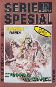 Serie_Spes_nr4_1985_VG_F