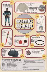 Serie_Spes_nr4_1986_VG_B