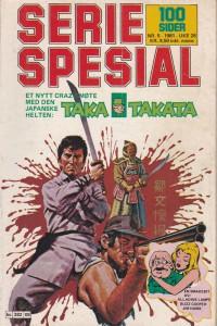 Serie_Spes_nr5_1981_VG_F