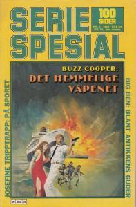 Serie_Spes_nr5_1983_VG_F
