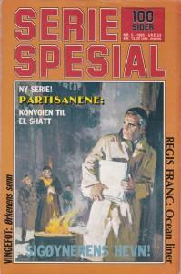 Serie_Spes_nr5_1985_VG_F
