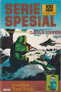 Serie_Spes_nr6_1981_VG_F