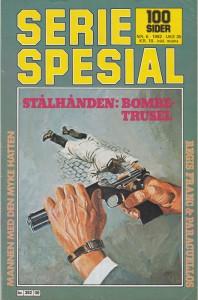 Serie_Spes_nr6_1982_VG_F