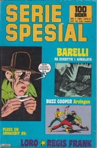 Serie_Spes_nr7_1981_VG_F