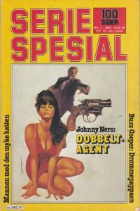Serie_Spes_nr7_1982_VG_F