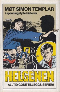 Serie_Spes_nr7_1984_VG_B