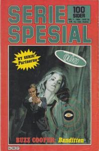 Serie_Spes_nr7_1984_VG_F