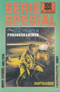 Serie_Spes_nr7_1985_VG_F