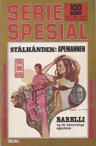 Serie_Spes_nr8_1982_VG_F