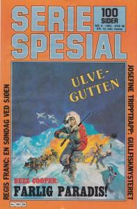 Serie_Spes_nr8_1983_VG_F