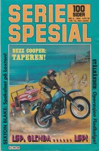 Serie_Spes_nr8_1984_VG_F
