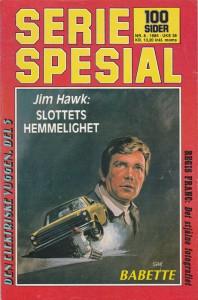 Serie_Spes_nr8_1985_VG_F