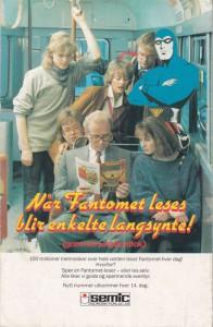 Serie_Spes_nr8_1986_VG_B