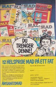 Serie_Spes_nr9_1983_VG_B